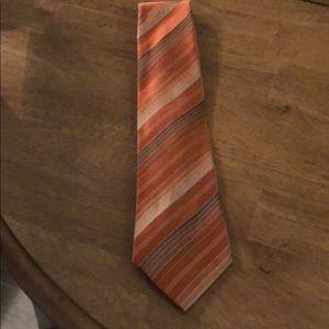 Van Heusen Men's Tie